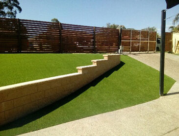Artificial-Turf-3