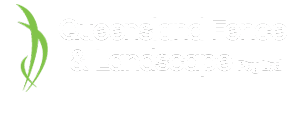 Queensland Fence & Landscaping