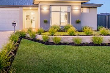 Sustainable Landscape Design on Gold Coast