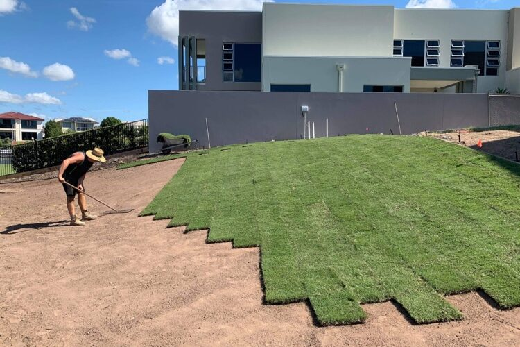 Turfing experts