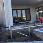 Decking Contractor Gold Coast