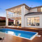 Luxury Decking Gold Coast